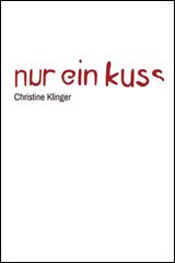 Nur-ein-Kuss_Cover-neu
